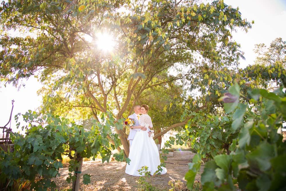 Noland Wedding 0448.jpg