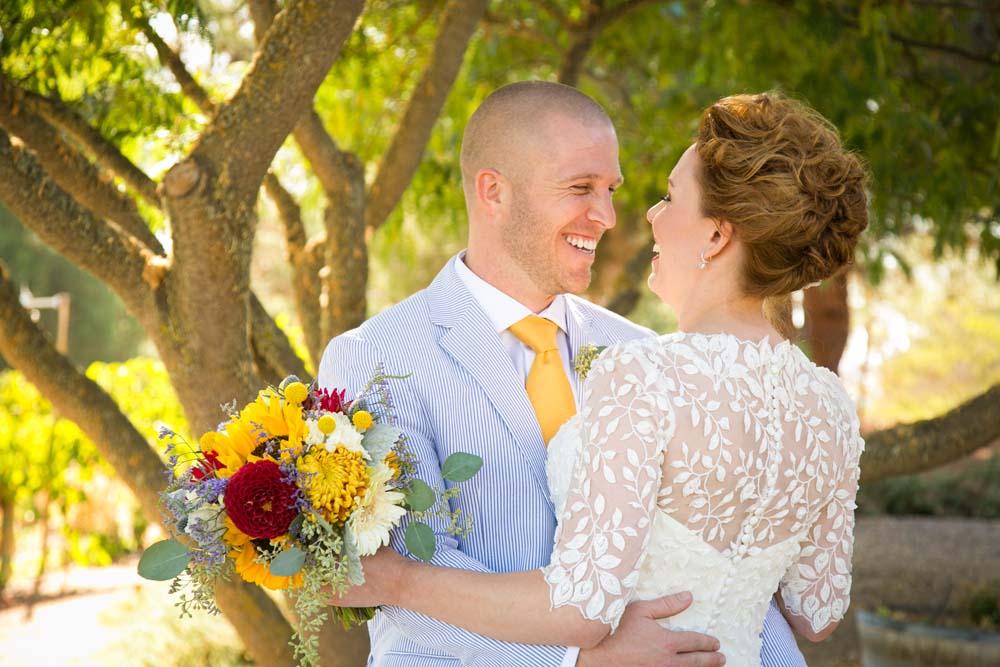 Noland Wedding 0452.jpg