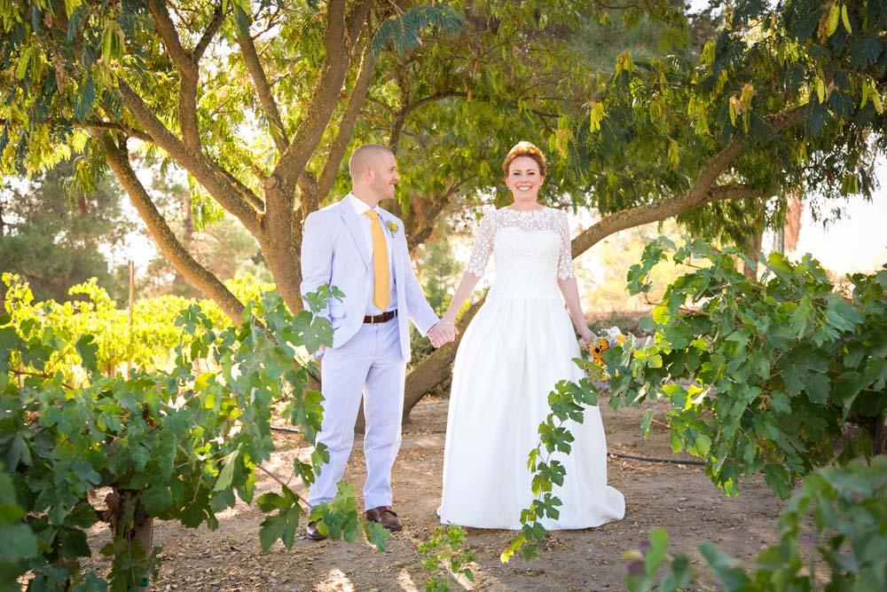 Noland Wedding 0465.jpg