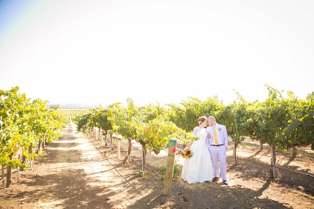 Noland Wedding 0475.jpg