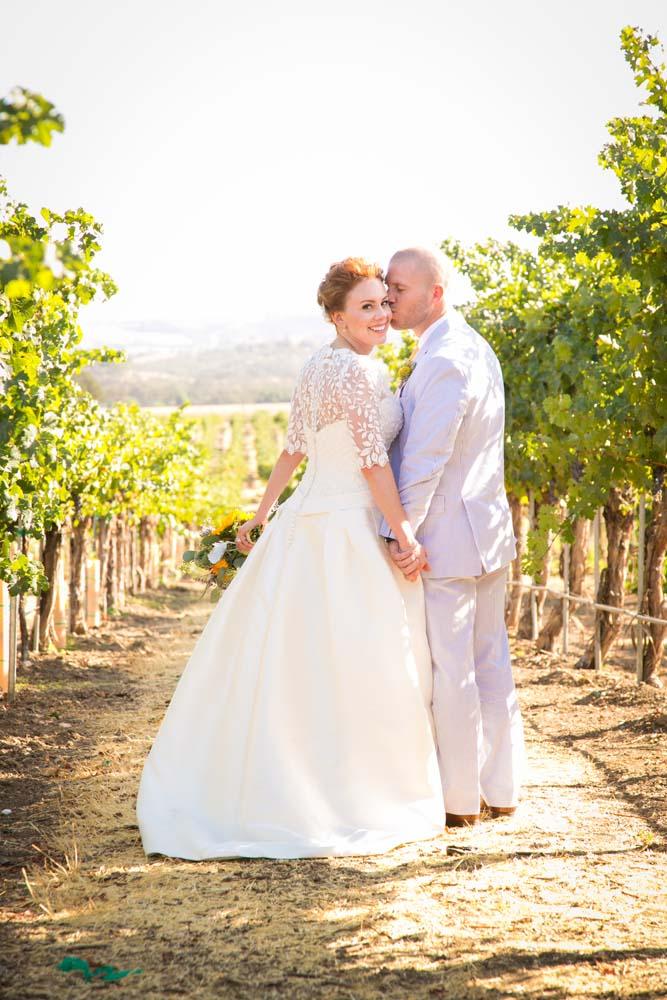 Noland Wedding 0489.jpg