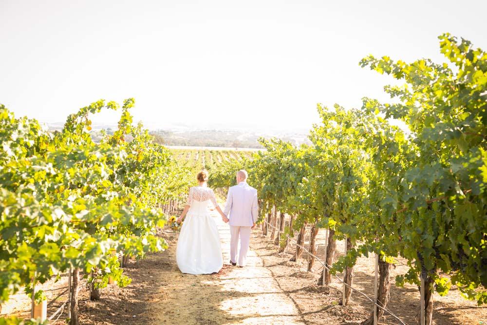 Noland Wedding 0499.jpg