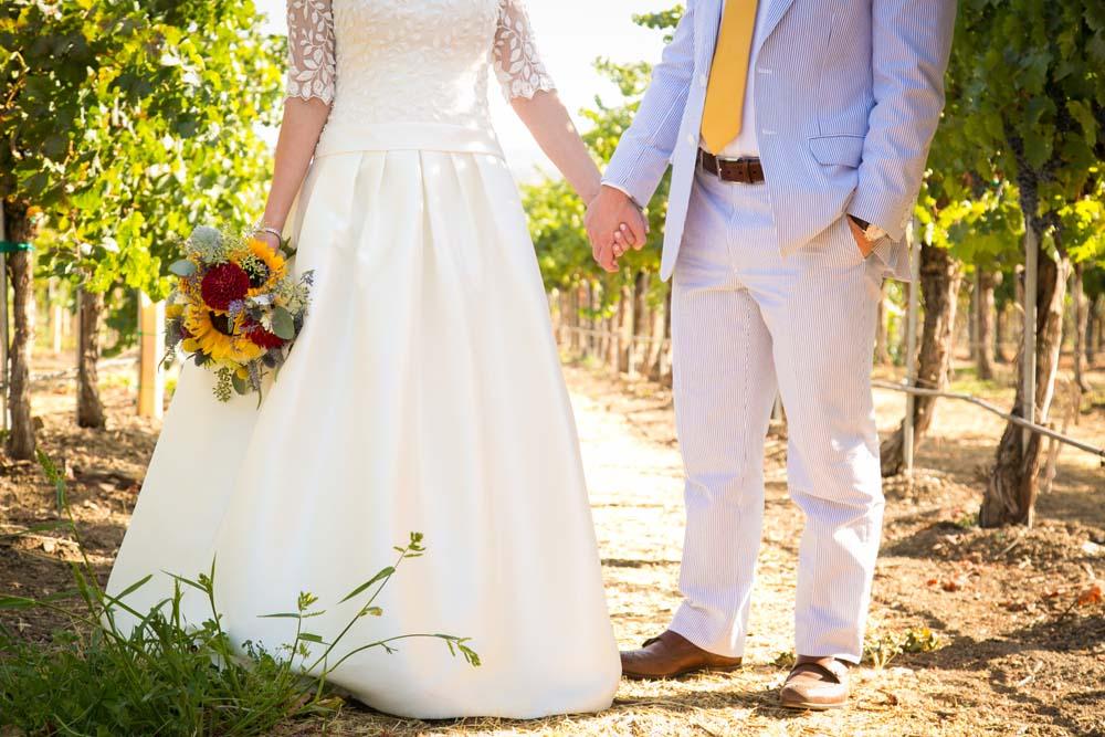 Noland Wedding 0505.jpg