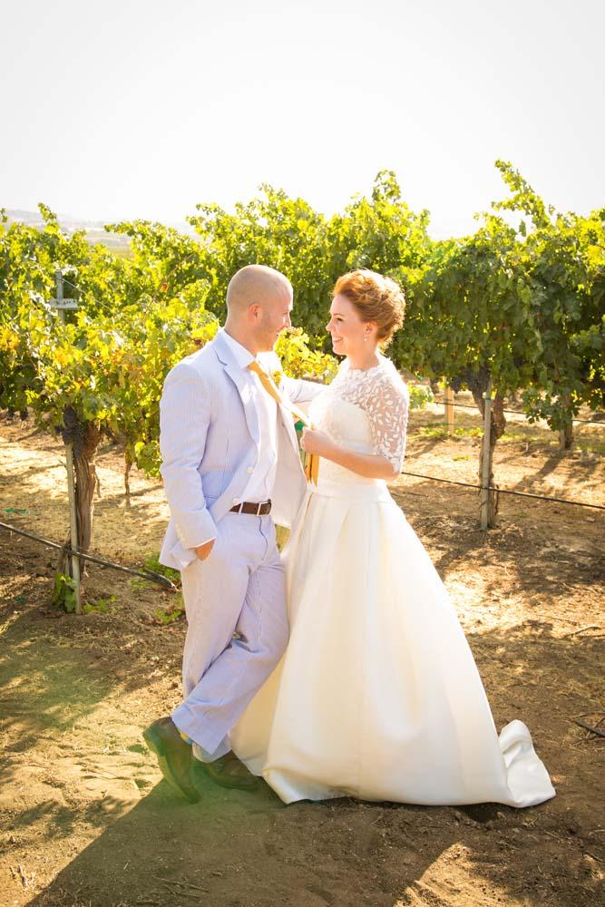 Noland Wedding 0519.jpg