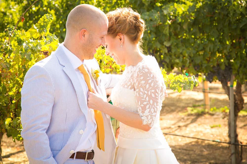 Noland Wedding 0525.jpg
