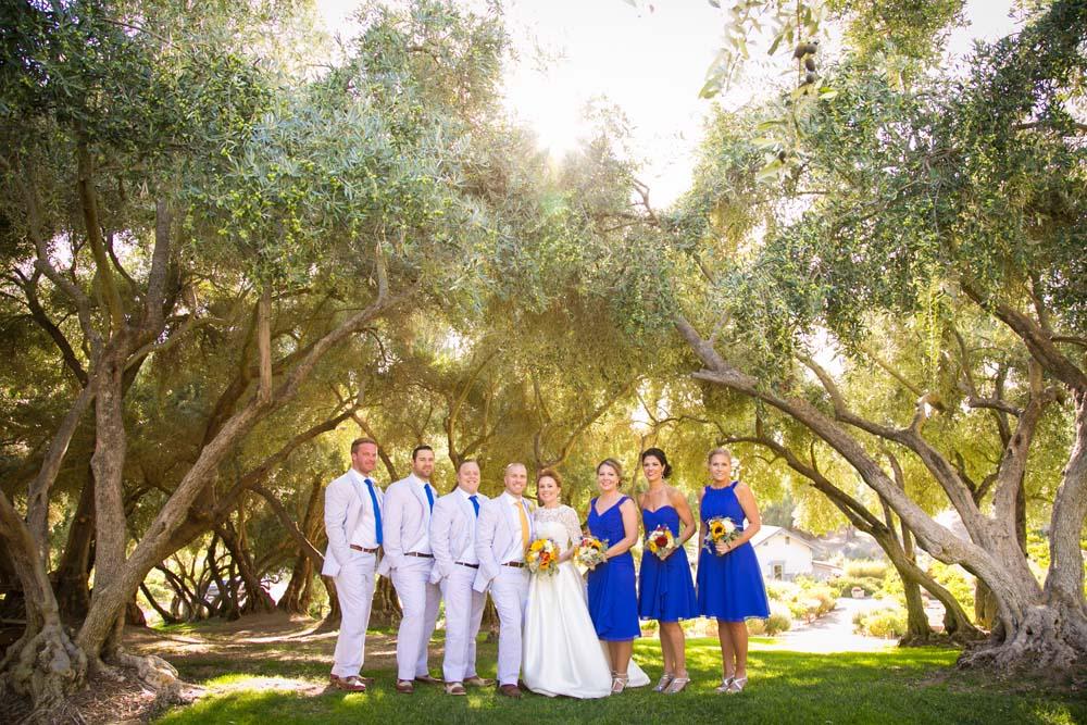 Noland Wedding 0537.jpg