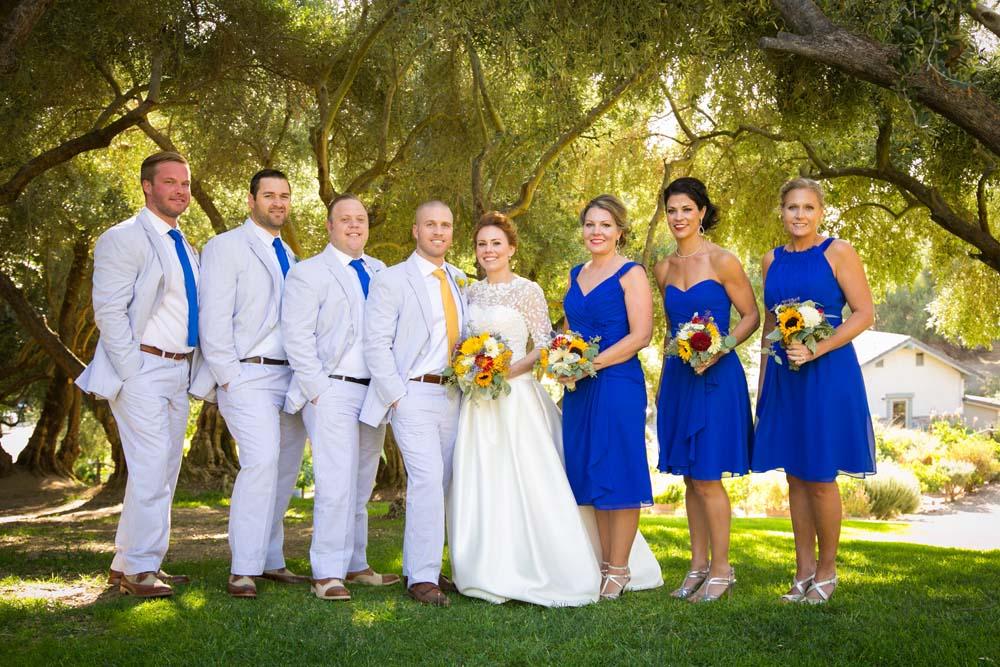 Noland Wedding 0539.jpg