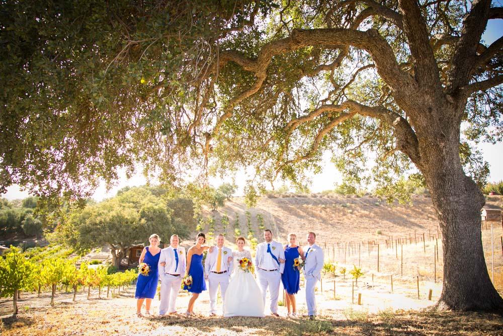 Noland Wedding 0570.jpg