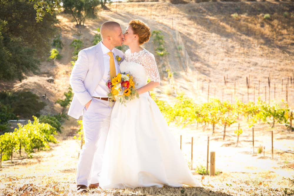 Noland Wedding 0576.jpg
