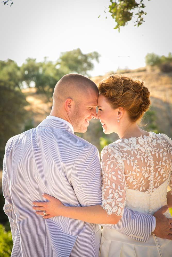 Noland Wedding 0594.jpg