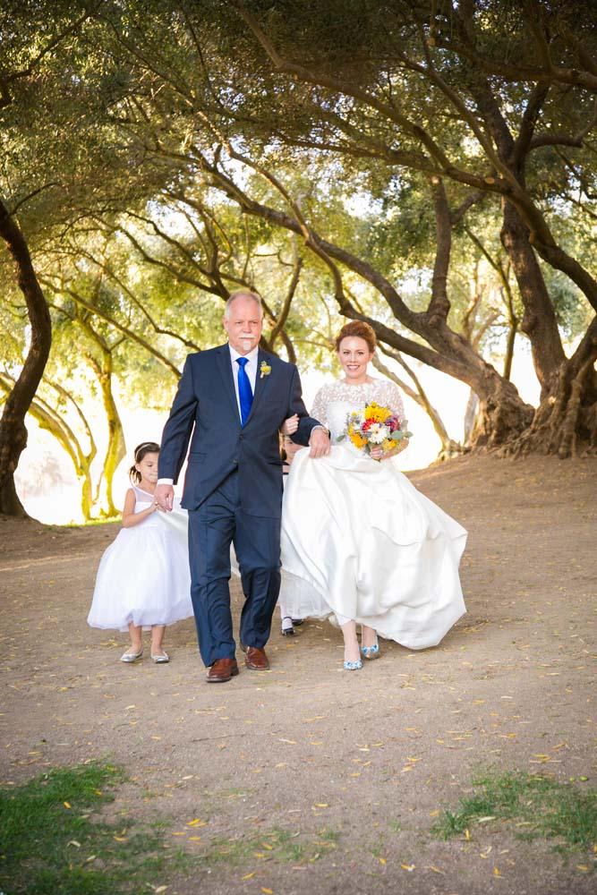 Noland Wedding 0709.jpg