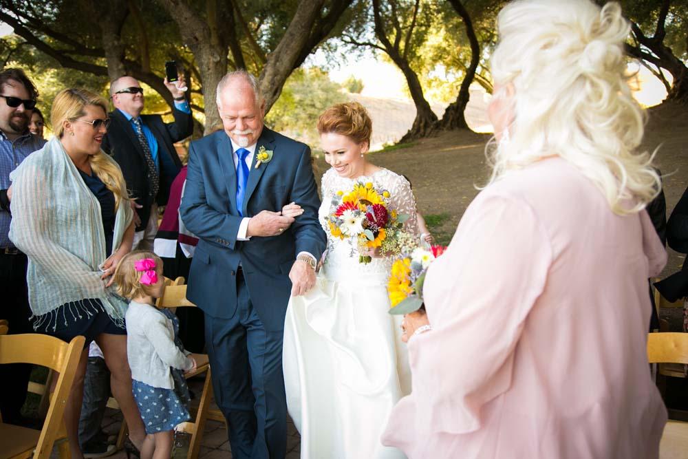 Noland Wedding 0715.jpg