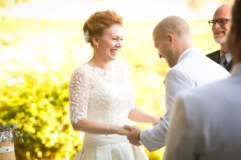 Noland Wedding 0734.jpg