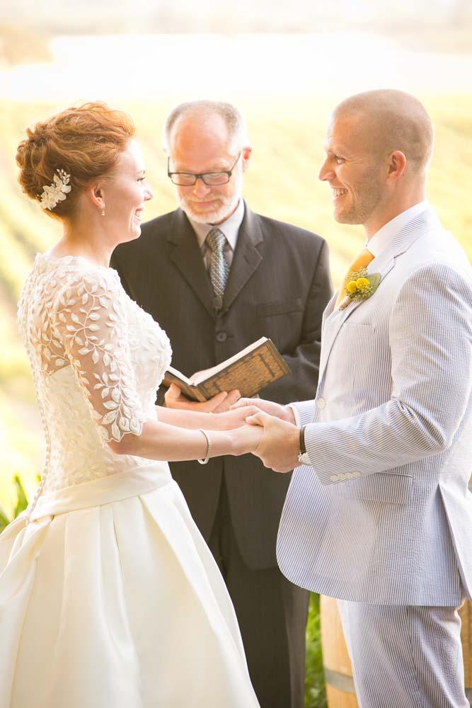 Noland Wedding 0756.jpg