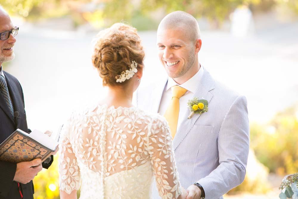 Noland Wedding 0746.jpg