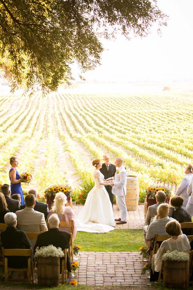 Noland Wedding 0757.jpg