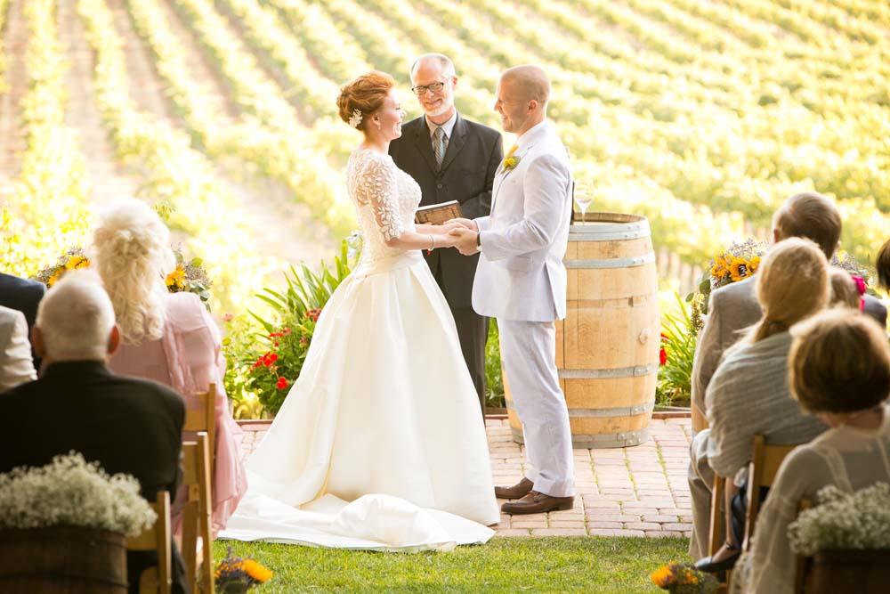 Noland Wedding 0762.jpg