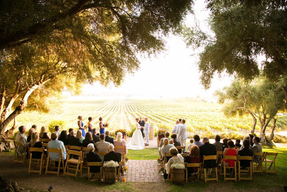 Noland Wedding 0769.jpg