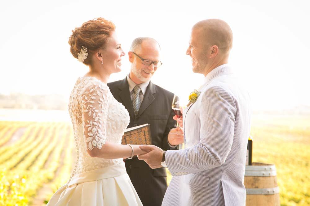 Noland Wedding 0779.jpg