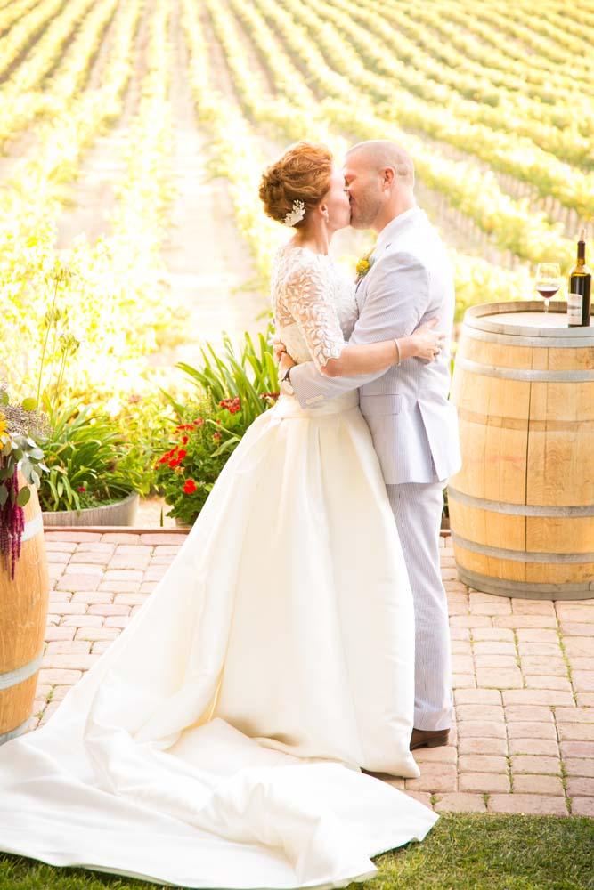 Noland Wedding 0784.jpg