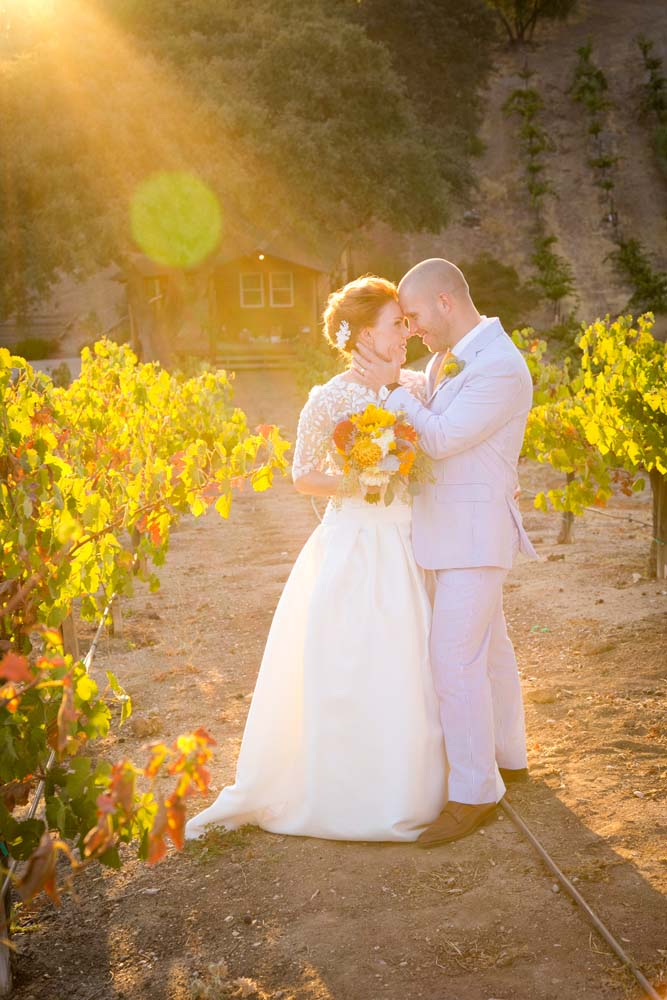 Noland Wedding 0891.jpg