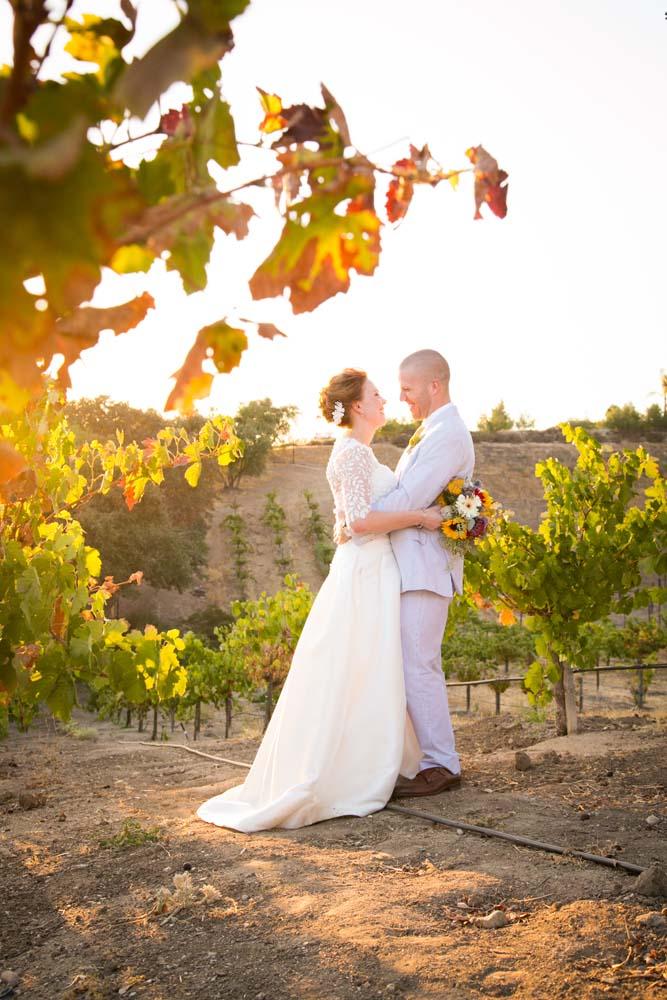 Noland Wedding 0910.jpg