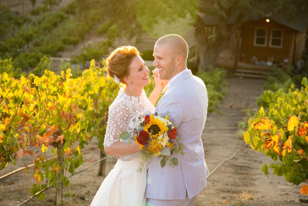 Noland Wedding 0916.jpg