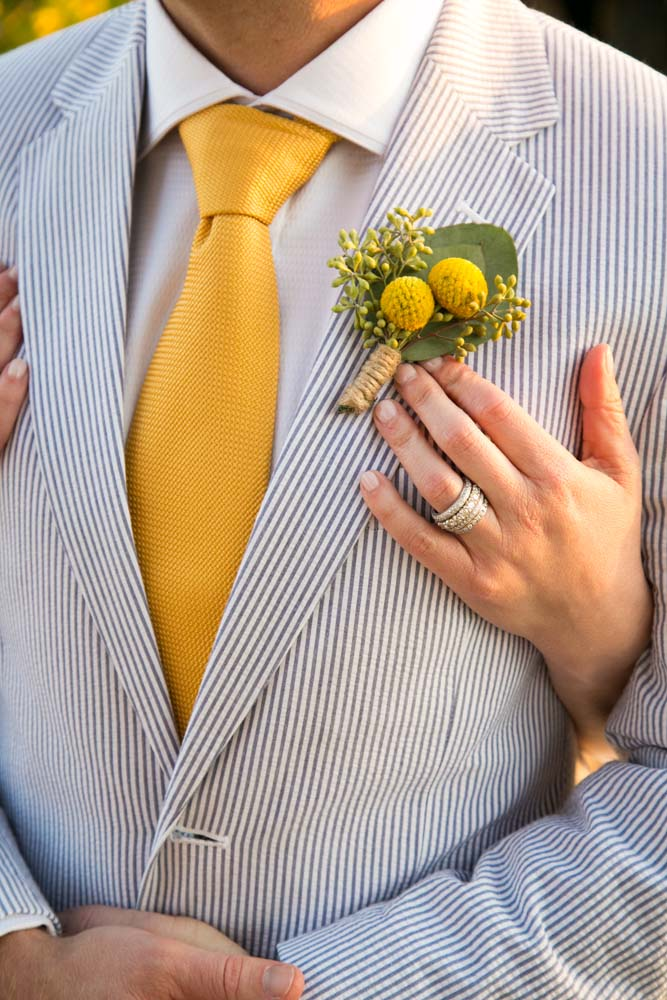 Noland Wedding 0926.jpg