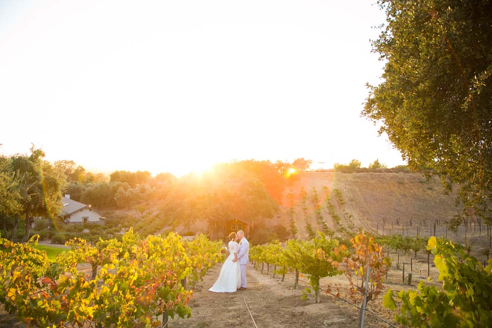 Noland Wedding 0934.jpg