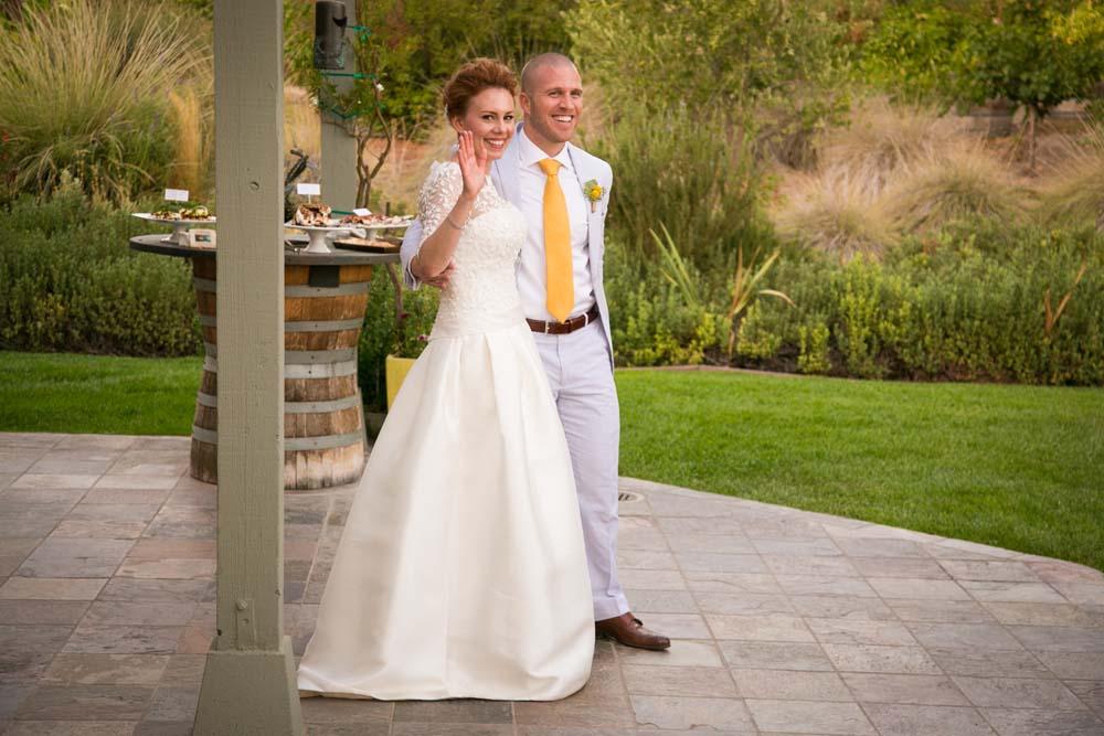 Noland Wedding 0957.jpg