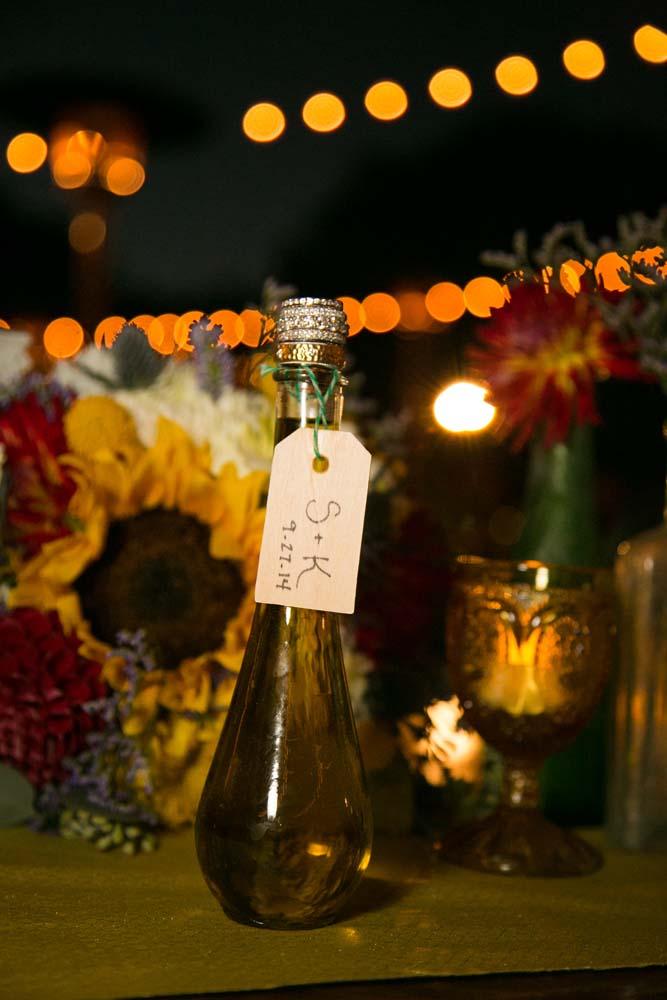 Noland Wedding 0994.jpg