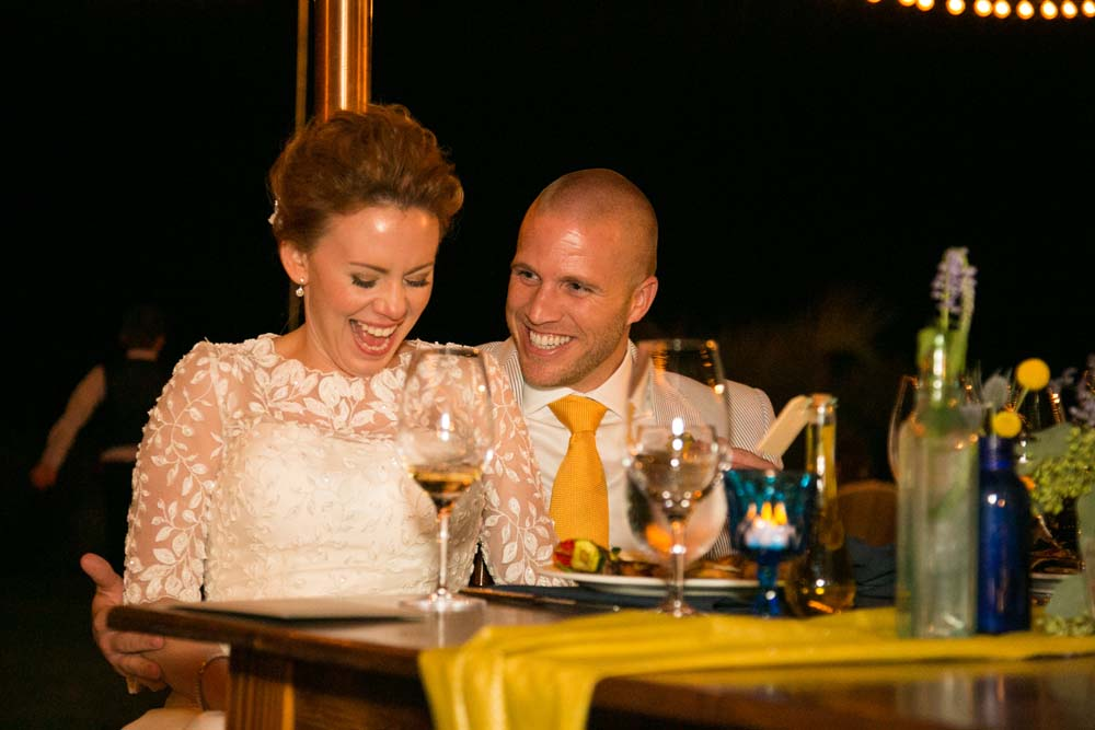 Noland Wedding 1017.jpg
