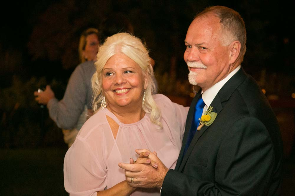 Noland Wedding 1063.jpg