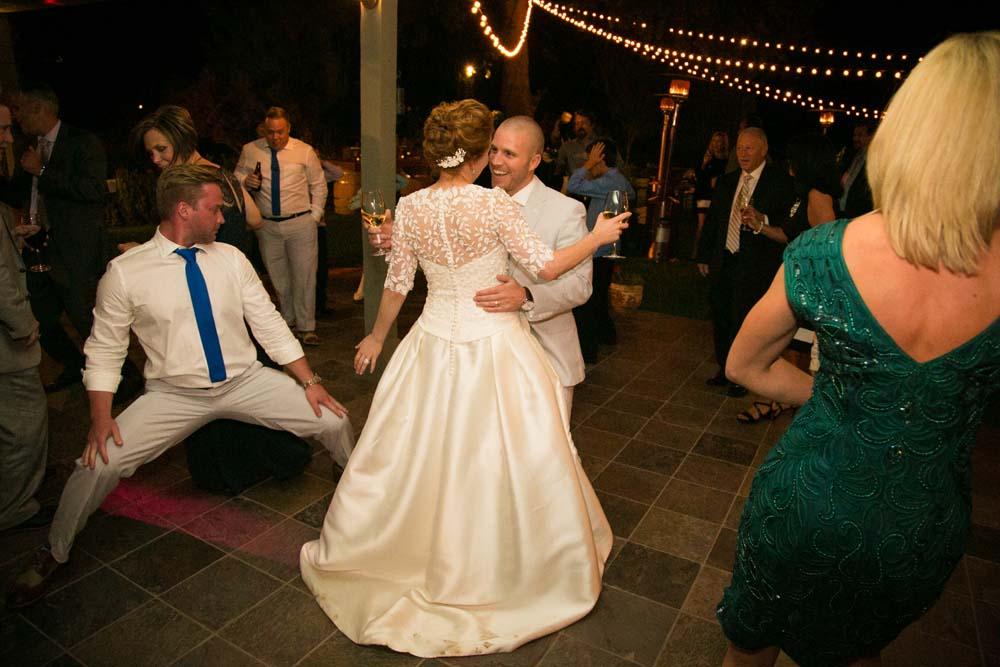 Noland Wedding 1121.jpg