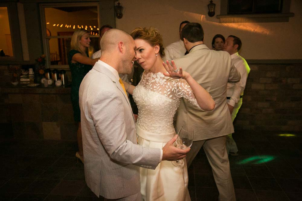 Noland Wedding 1146.jpg