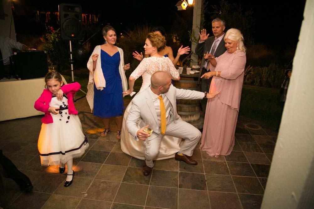Noland Wedding 1153.jpg