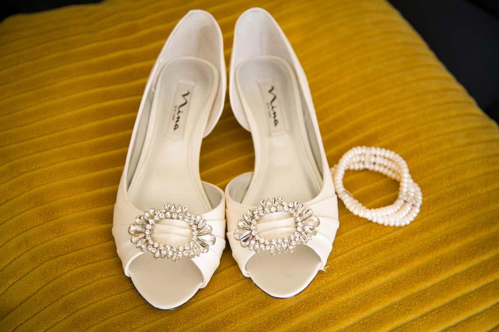 Murray Wedding 0020.jpg
