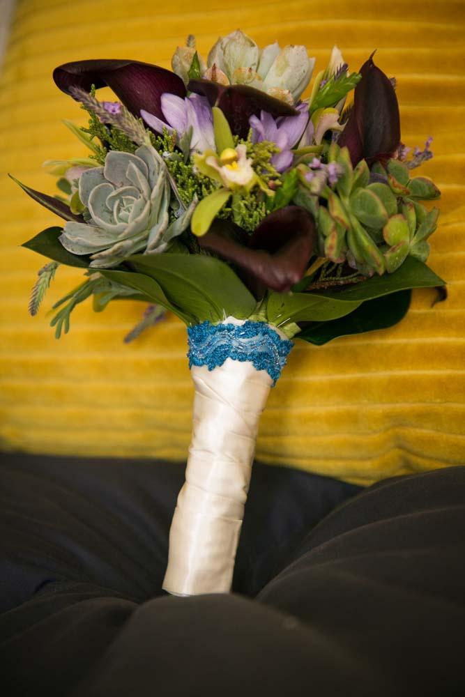 Murray Wedding 0024.jpg
