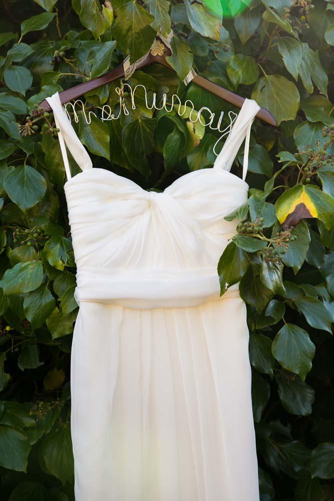 Murray Wedding 0035.jpg