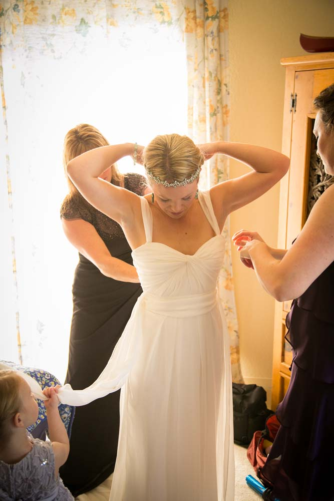 Murray Wedding 0052.jpg