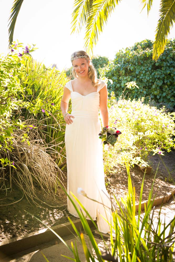 Murray Wedding 0078.jpg