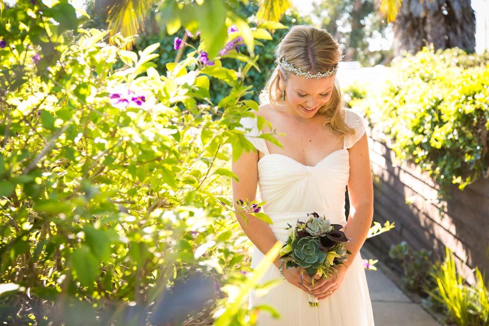 Murray Wedding 0104.jpg