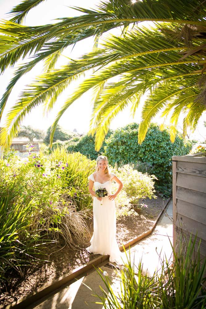 Murray Wedding 0112.jpg