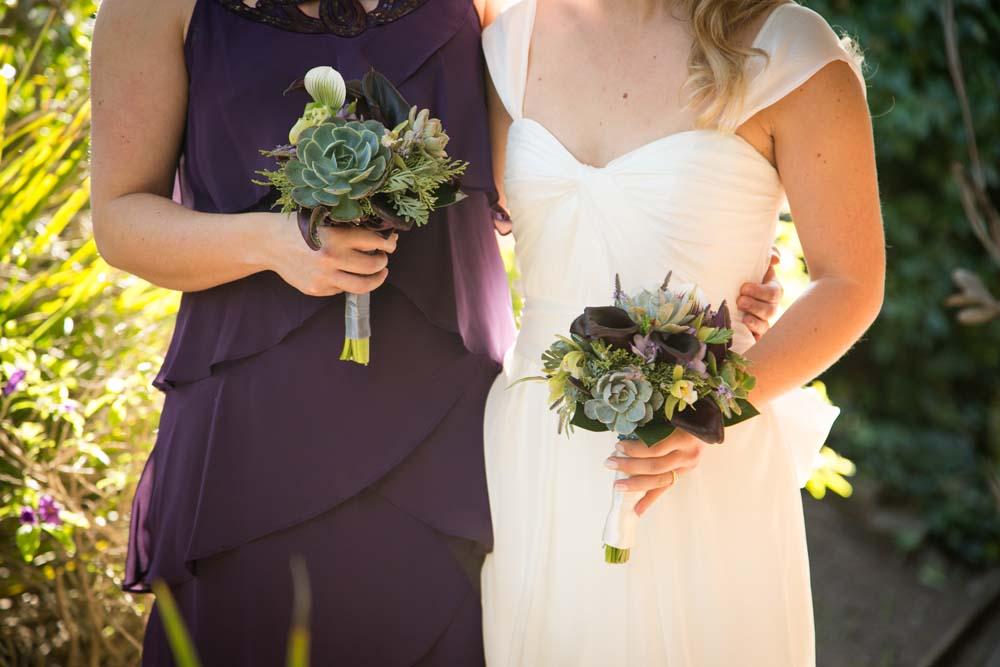 Murray Wedding 0137.jpg