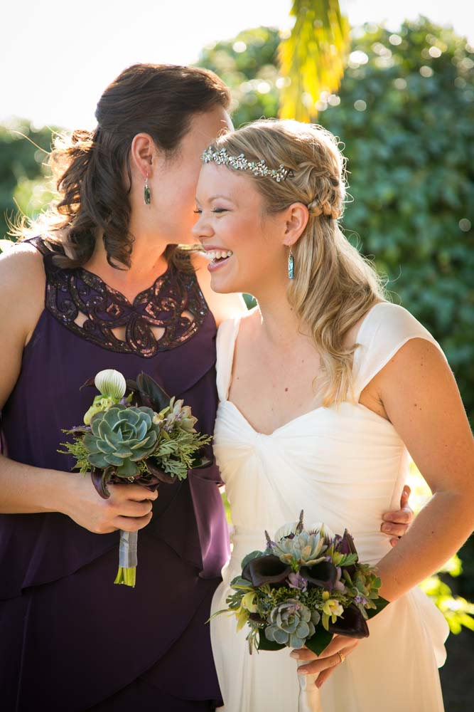 Murray Wedding 0140.jpg