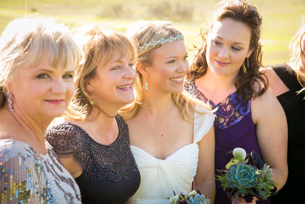 Murray Wedding 0209.jpg