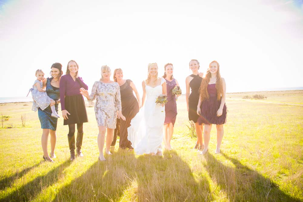 Murray Wedding 0216.jpg