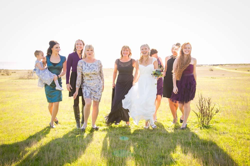 Murray Wedding 0212.jpg