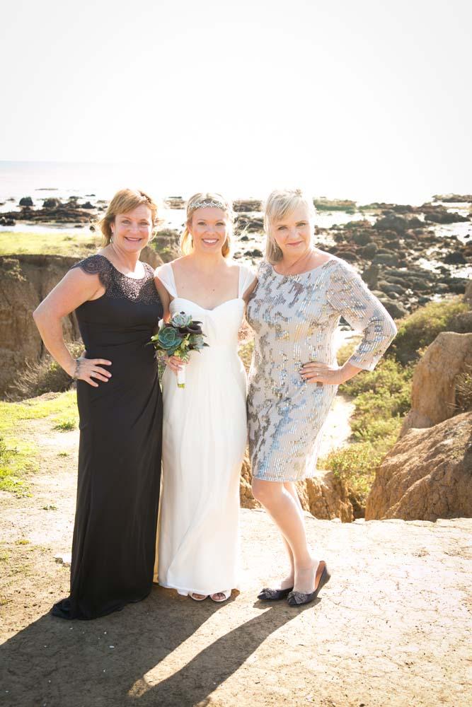 Murray Wedding 0251.jpg