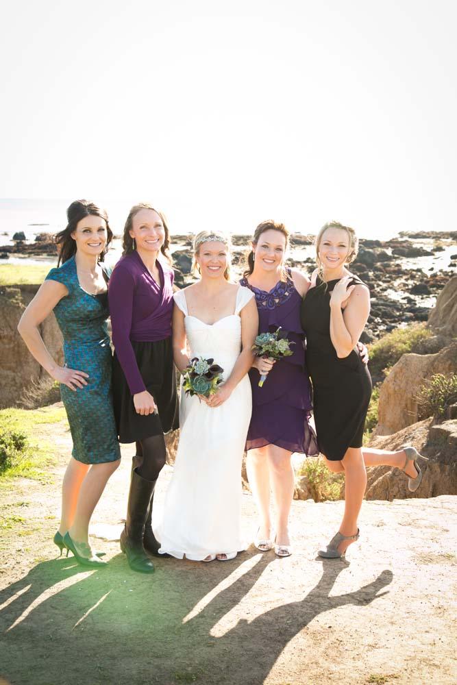 Murray Wedding 0242.jpg
